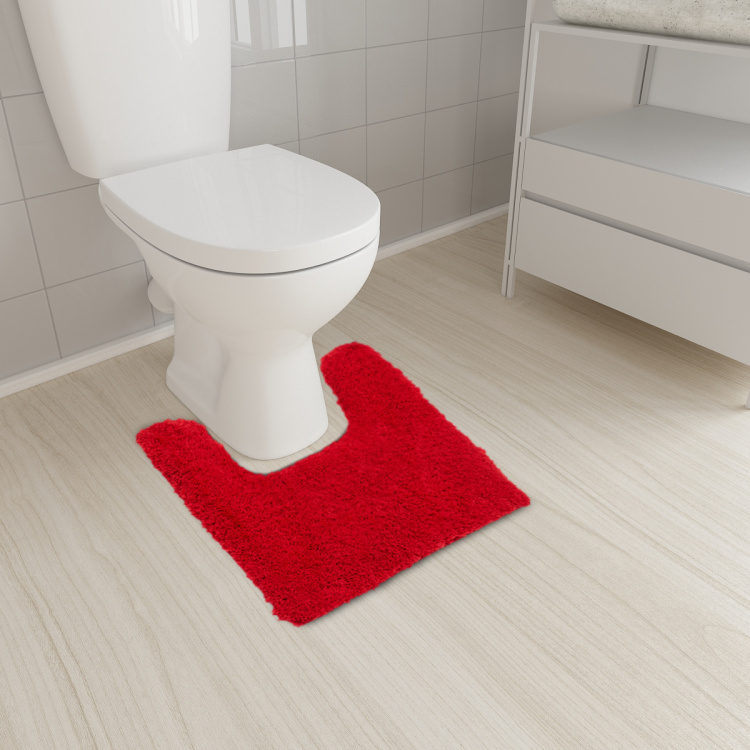 Pristine-Advanced Anti-Slip Bathmat- 40 X 45 cm